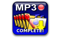 Complete MP3 Collection Download