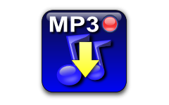 Backing Track MP3 Download