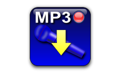 Full Track MP3 Download