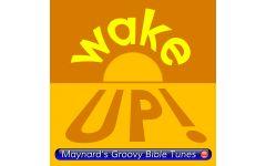 """Wake Up"" Video File"