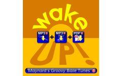 MP3 Song Package Zip Download